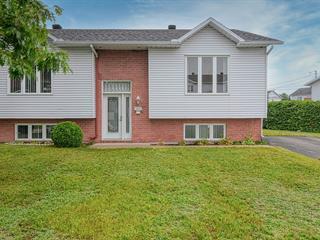 Maison à vendre à Shawinigan, Mauricie, 3823, Avenue  Cyprien-Ducharme, 20905780 - Centris.ca
