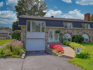 Maison à vendre à Les Coteaux, Montérégie, 204, Montée du Comté, 14586484 - Centris.ca