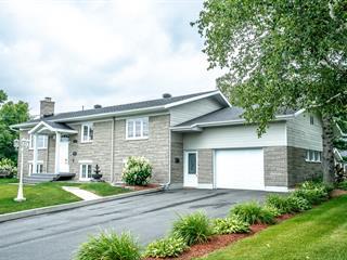 Duplex for sale in Beaumont, Chaudière-Appalaches, 19 - 21, Rue du Coteau, 16925093 - Centris.ca