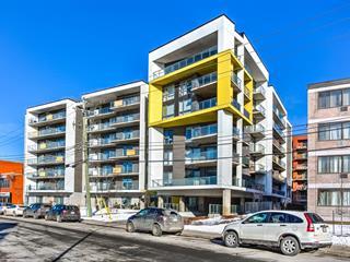 Condo / Appartement à louer à Mont-Royal, Montréal (Île), 2335, Chemin  Manella, app. 502, 17073996 - Centris.ca