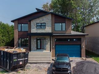 House for sale in Brossard, Montérégie, 3400, Rue  Bergerac, 23634834 - Centris.ca