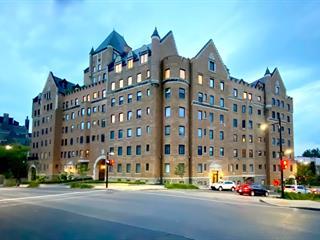 Condo à vendre à Montréal (Ville-Marie), Montréal (Île), 3982, Chemin de la Côte-des-Neiges, app. PH-A54, 23037047 - Centris.ca