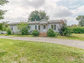 Mobile home for sale in Terrebonne (La Plaine), Lanaudière, 2500, Rue  Jocelyne, 23737757 - Centris.ca