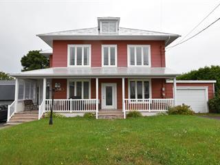 Maison à vendre à Saint-Éloi, Bas-Saint-Laurent, 288, Rue  Principale Ouest, 24518315 - Centris.ca