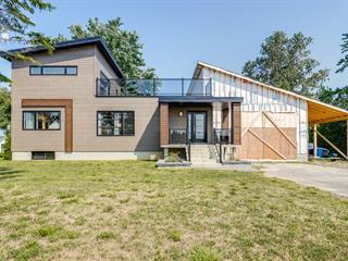 Maison à vendre à Saint-Patrice-de-Sherrington, Montérégie, 30, Rang  Sainte-Marguerite, 22523102 - Centris.ca