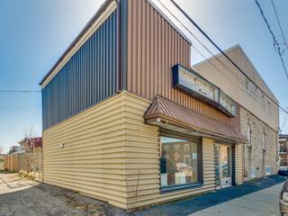 Local commercial à louer à Montréal (Lachine), Montréal (Île), 555, Rue  Saint-Antoine, 15997203 - Centris.ca