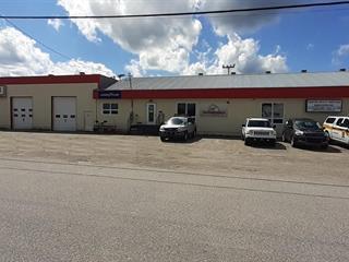 Commercial building for sale in Eeyou Istchee Baie-James (Radisson), Nord-du-Québec, 73, Rue  Iberville, 9654054 - Centris.ca