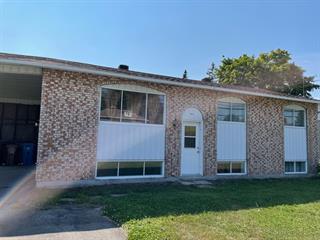 House for sale in Salaberry-de-Valleyfield, Montérégie, 905, Avenue de Grande-Île, 18224202 - Centris.ca