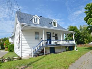 House for sale in Montmagny, Chaudière-Appalaches, 103, Avenue  Jacques-Cartier, 18179935 - Centris.ca