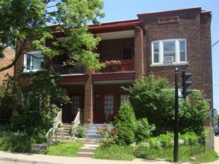 Condo / Appartement à louer à Montréal (Côte-des-Neiges/Notre-Dame-de-Grâce), Montréal (Île), 6188, Rue de Terrebonne, 14104998 - Centris.ca