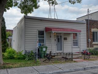 Maison à vendre à Montréal (Mercier/Hochelaga-Maisonneuve), Montréal (Île), 2398, Rue  Lacordaire, 26511203 - Centris.ca
