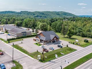 Commercial building for sale in Prévost, Laurentides, 2920, boulevard du Curé-Labelle, 24147624 - Centris.ca