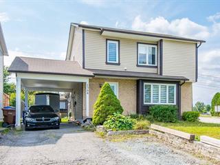 Maison à vendre à Sherbrooke (Fleurimont), Estrie, 1364, Rue  Couturier, 26627087 - Centris.ca