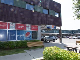 Business for sale in Québec (La Cité-Limoilou), Capitale-Nationale, Rue  Non Disponible-Unavailable, 13267308 - Centris.ca