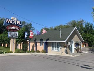 Bâtisse commerciale à vendre à L'Ancienne-Lorette, Capitale-Nationale, 6080, boulevard  Wilfrid-Hamel, 28618815 - Centris.ca
