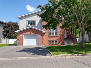 House for sale in Blainville, Laurentides, 46, Rue de l'Armistice, 17414103 - Centris.ca