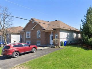 House for sale in Gatineau (Aylmer), Outaouais, 22, Rue des Attikameks, 17875934 - Centris.ca