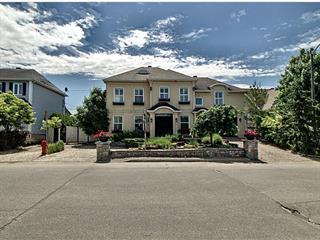 Maison à louer à Québec (Beauport), Capitale-Nationale, 420, Avenue  Joseph-Giffard, 21972794 - Centris.ca