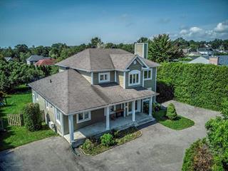House for sale in Trois-Rivières, Mauricie, 3265, boulevard  Saint-Jean, 11980662 - Centris.ca