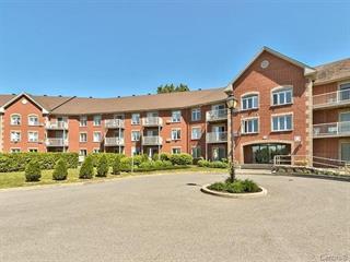 Condo / Appartement à louer à Longueuil (Le Vieux-Longueuil), Montérégie, 2200, Rue  Saint-Georges (Lemoyne), app. 323, 10495657 - Centris.ca