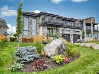 Maison à vendre à Chambly, Montérégie, 714, Rue  Martel, 22073344 - Centris.ca