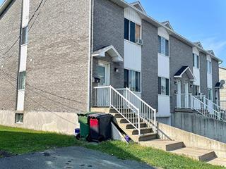 Quadruplex for sale in Drummondville, Centre-du-Québec, 1185 - 1191, Rue  Bernier, 9630425 - Centris.ca