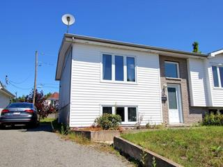 Maison à vendre à Val-d'Or, Abitibi-Témiscamingue, 684, Rue de la Rivière, 25225546 - Centris.ca