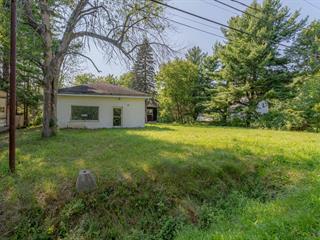 Terrain à vendre à Saint-Georges-de-Clarenceville, Montérégie, 1925Z, Chemin  Lakeshore, 21833597 - Centris.ca