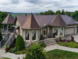 Maison à vendre à Saint-Joseph-de-Beauce, Chaudière-Appalaches, 940, Avenue du Castel, 24332279 - Centris.ca