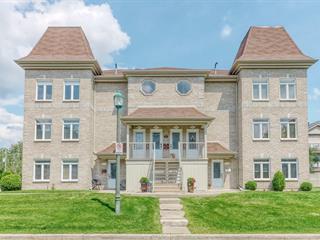 Condo à vendre à Blainville, Laurentides, 71, 37e Avenue Est, app. 104, 27010839 - Centris.ca