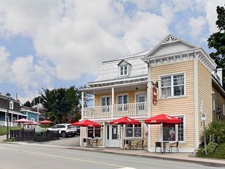 Triplex à vendre à L'Ange-Gardien (Capitale-Nationale), Capitale-Nationale, 6395Z, Avenue  Royale, 28533615 - Centris.ca