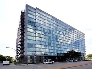 Condo / Appartement à louer à Montréal (Ville-Marie), Montréal (Île), 1800, boulevard  René-Lévesque Ouest, app. 605, 11386456 - Centris.ca
