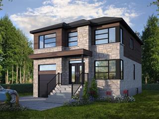 House for sale in Châteauguay, Montérégie, 160, Rue  Doyon, 27984679 - Centris.ca