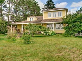 House for sale in Lac-des-Plages, Outaouais, 2085 - 2087, Chemin du Tour-du-Lac, 21169510 - Centris.ca