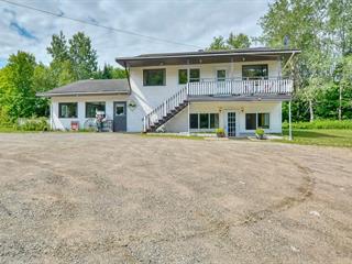 Maison à vendre à Val-des-Lacs, Laurentides, 215Z, Chemin de Val-des-Lacs, 13715789 - Centris.ca