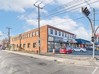 Commercial building for rent in Montréal (LaSalle), Montréal (Island), 360 - 366, Avenue  Lafleur, suite 203, 15836364 - Centris.ca