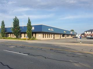 Commercial unit for rent in Drummondville, Centre-du-Québec, 1010 - 1040, boulevard  René-Lévesque, suite 1040, 21708426 - Centris.ca