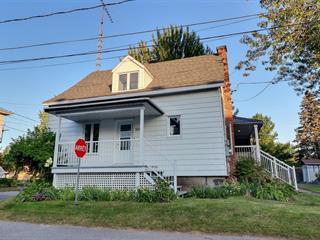 Maison à vendre à Saint-Pierre-les-Becquets, Centre-du-Québec, 104, Rue  Lapérade, 13052254 - Centris.ca