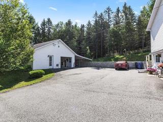 Duplex à vendre à Saint-Georges, Chaudière-Appalaches, 410Z - 450Z, 1re rue  Sartigan, 12390859 - Centris.ca