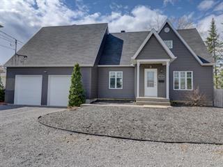 Maison à vendre à Trois-Rivières, Mauricie, 1000, boulevard  Thibeau, 14273082 - Centris.ca