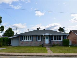 House for sale in La Tuque, Mauricie, 8, Rue  Montcalm, 20856924 - Centris.ca