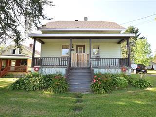 House for sale in Pohénégamook, Bas-Saint-Laurent, 543, Route de la Providence, 28279206 - Centris.ca