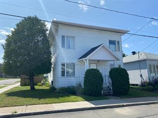 Maison à vendre à Shawinigan, Mauricie, 211, 15e Rue, 17040646 - Centris.ca