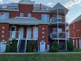 Condo / Appartement à louer à McMasterville, Montérégie, 527, Chemin du Richelieu, 21179467 - Centris.ca