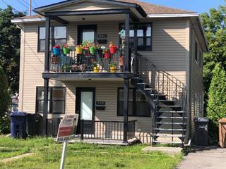 Duplex à vendre à Laval (Chomedey), Laval, 564 - 566, 74e Avenue, 14489808 - Centris.ca