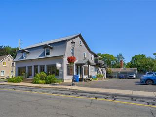 Quadruplex à vendre à Chambly, Montérégie, 2571 - 2575, Avenue  Bourgogne, 13448306 - Centris.ca