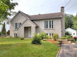 Maison à vendre à Trois-Rivières, Mauricie, 811, Rue  Maurice-Paquin, 10038361 - Centris.ca