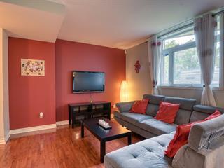 Condo / Appartement à louer à Montréal (Côte-des-Neiges/Notre-Dame-de-Grâce), Montréal (Île), 2237, Avenue  Madison, app. 104, 23919768 - Centris.ca