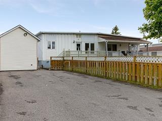 House for sale in Gatineau (Gatineau), Outaouais, 11, Rue  Rousseau, 23845002 - Centris.ca