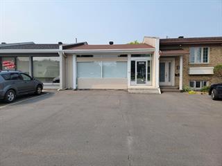 Commercial building for sale in Sorel-Tracy, Montérégie, 2235, boulevard  Saint-Louis, 13354692 - Centris.ca